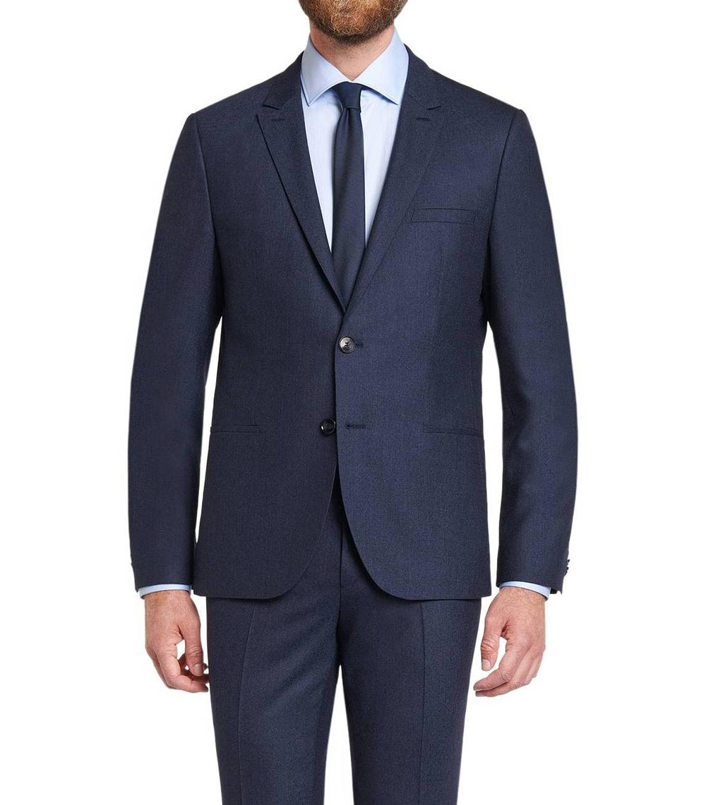 Navy_Blue_Slim_Fit_Suit_in_Wide_Lapel_for_Men__61327_zoom